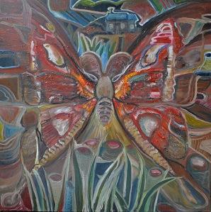 Moth_Web